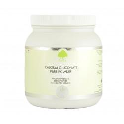 Calcium Gluconate - 350g...