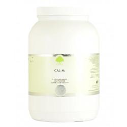 Cal-M - 1kg Powder