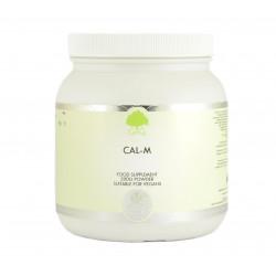 Cal-M - 500g Powder