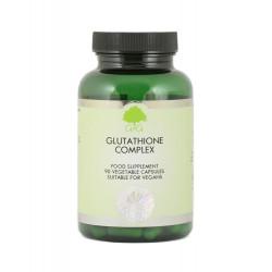 Glutathione Complex - 90...